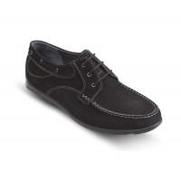 کفش اسپورت مردانه کالج هاورکرافت 96 همگام