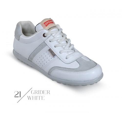 کفش اسپرت مردانه گریدر 21 همگام