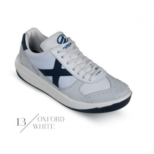 کفش اسپرت مردانه آکسفورد 13 همگام