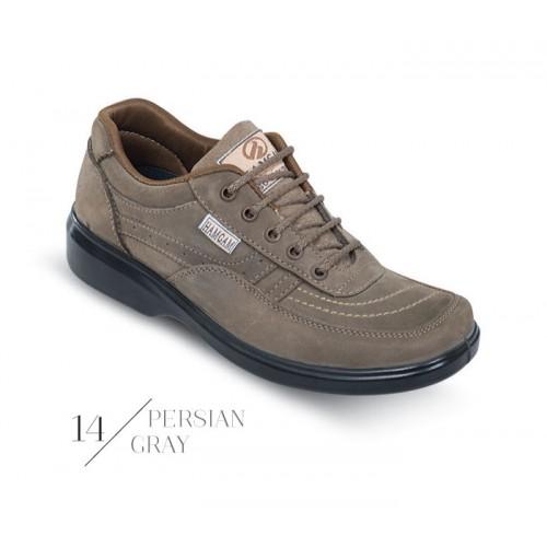 کفش اسپرت مردانه پرشین 14 همگام