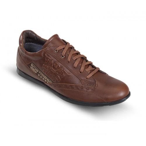 کفش اسپورت مردانه پرسپولیس 83 همگام
