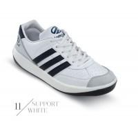 کفش اسپرت میانه پسرانه ساپورت 12 همگام