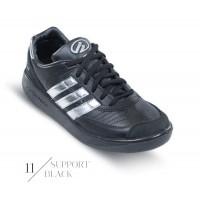 کفش اسپرت مردانه ساپورت 11 همگام