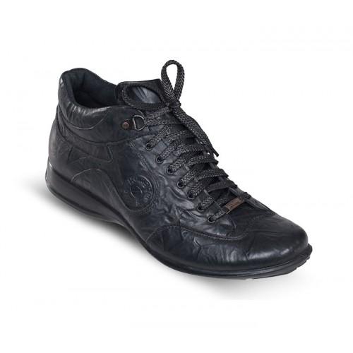 کفش اسپورت مردانه پوتین اسکوتر 58 همگام