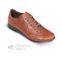 کفش اسپرت مردانه اسکوتر 67 همگام