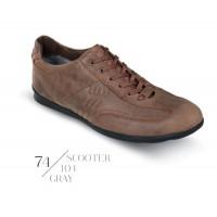 کفش اسپرت مردانه اسکوتر74 همگام