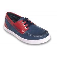 کفش مردانه اسپورت بندی زیره EVA
