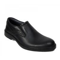 کفش راحتی مردانه کلاسیک همگام HAMGAM SHOES MEN LEATHER 215