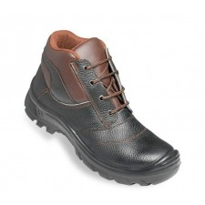 کفش ایمنی بلند اکولوژیک فرزین