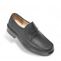 کفش سانترال بی بند فلوتر فرزین