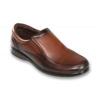 کفش مردانه راحتی اکو کشدار ساعتی کد 220