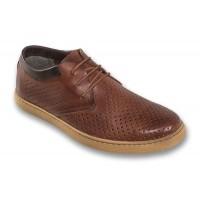 کفش راحتی اسپورت بندی زیره EVA همگام