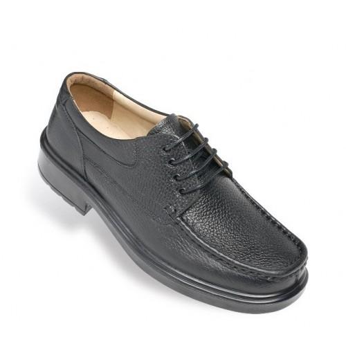کفش سانترال بندی فلوتر فرزین