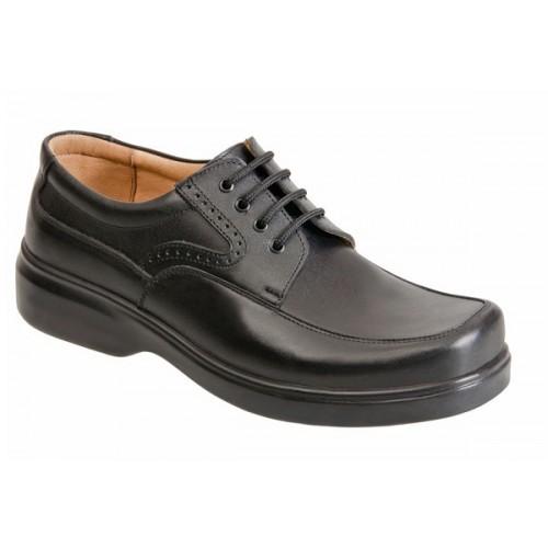 کفش مردانه ساعتی بندی همپا