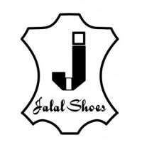 کفش راحتی مردانه جلال