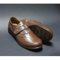 کفش زنانه آداک