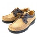 کفش طبی مردانه فانتوف بندی